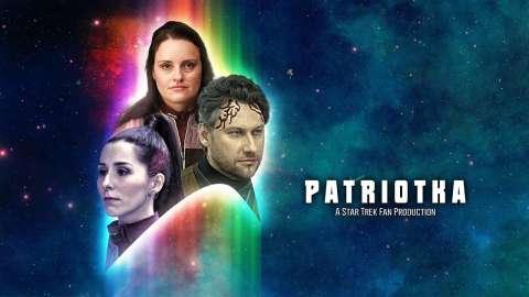 2019patriotka