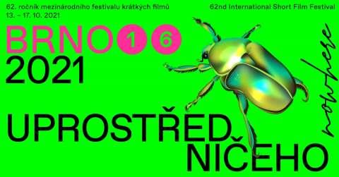2021 08 12 B16 61 nowhere RGB F Budalost FESTIVAL