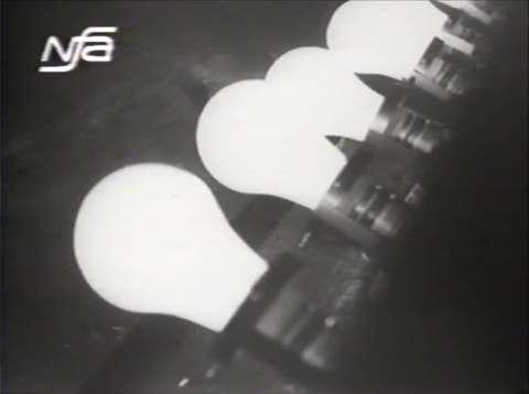 361 The Light Penetrates the Dark Otakar Vávra 02